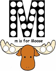 Blueberry Muffin clipart if you give a moose a muffin You Moose a  Pages