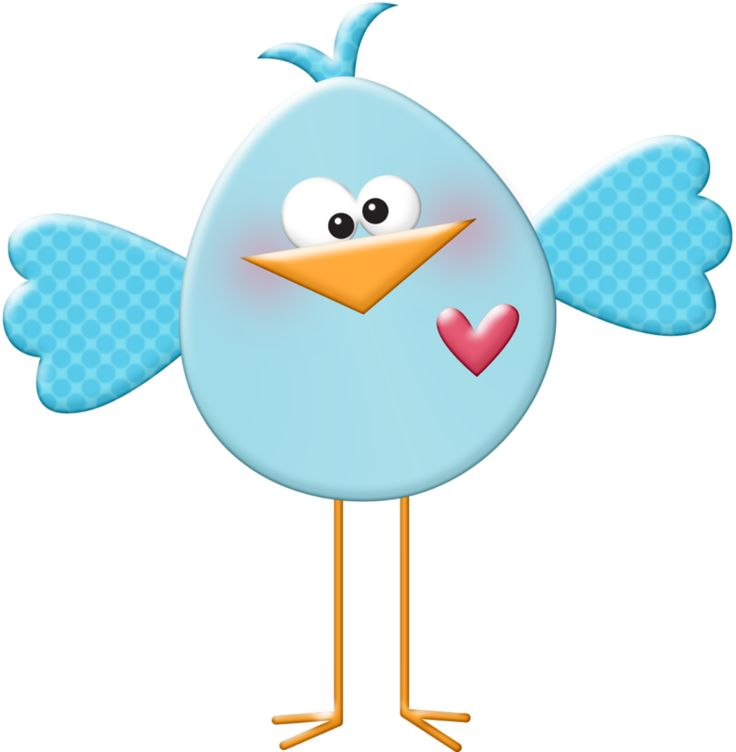 Bluebird clipart baby shower Baby on more Pinterest this