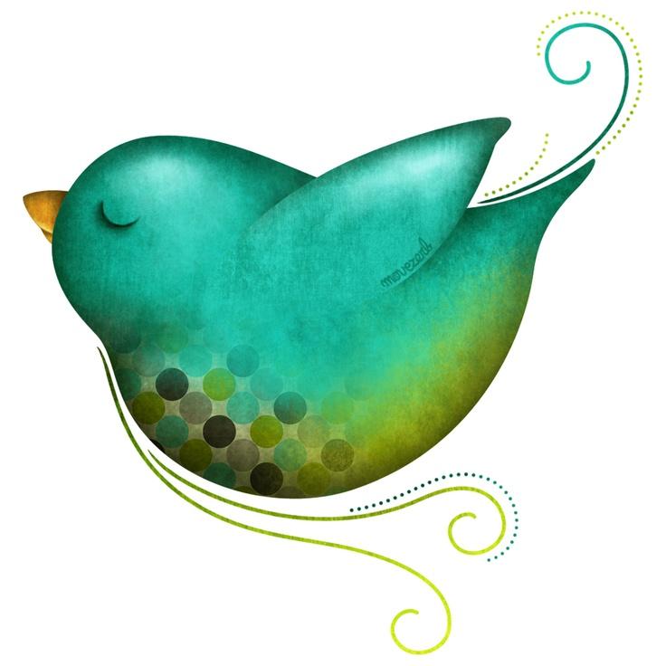 Bluebird clipart little bird Images more Find Pinterest Fixation