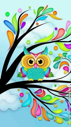 Bluebird clipart spring fun Birds Cartoon images Spring Blue