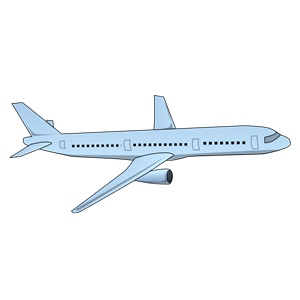 Blur clipart full moon Cliparts Aircraft clipart of