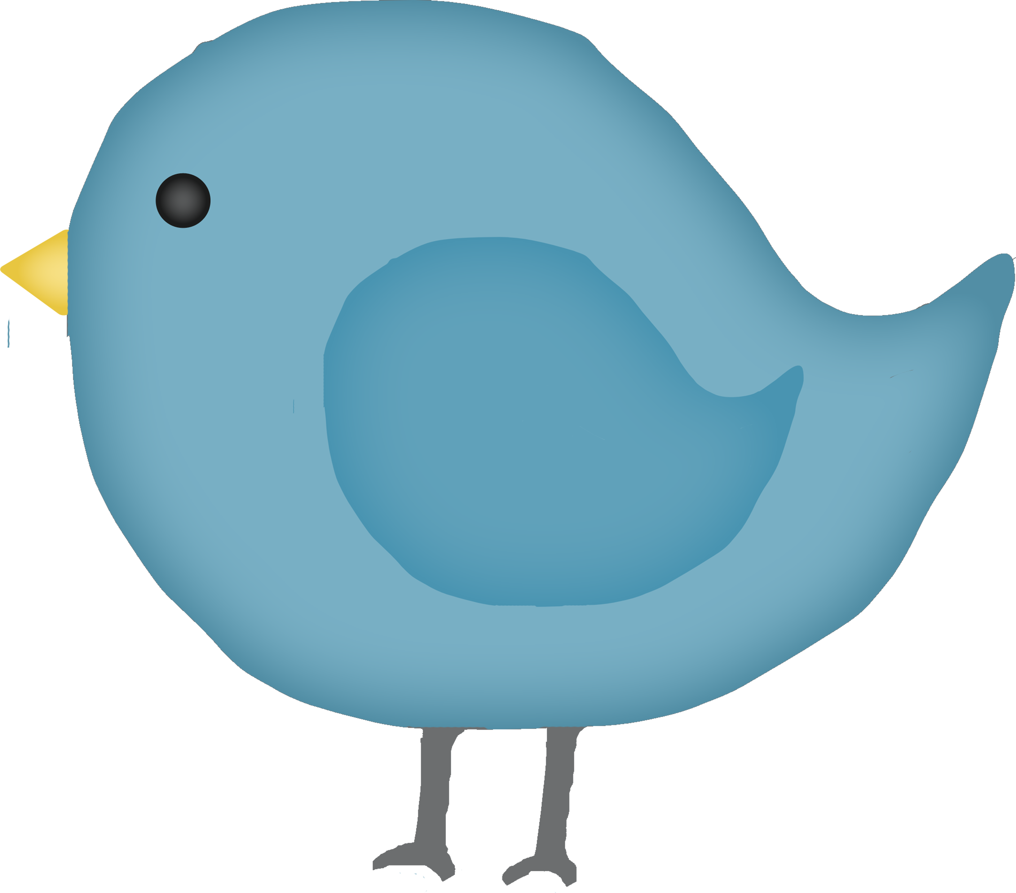 Blue Jay clipart baby blue Bird cliparts Clipart Little Blue
