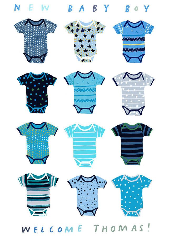 Reversed clipart clothing Border Clothes Puppy Boy Clipart