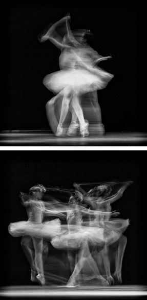 Blur clipart ballerina #dance ideas Pinterest #ballet Black