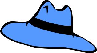 Blur clipart cowboy hat Clipart art download Adventure Pictures