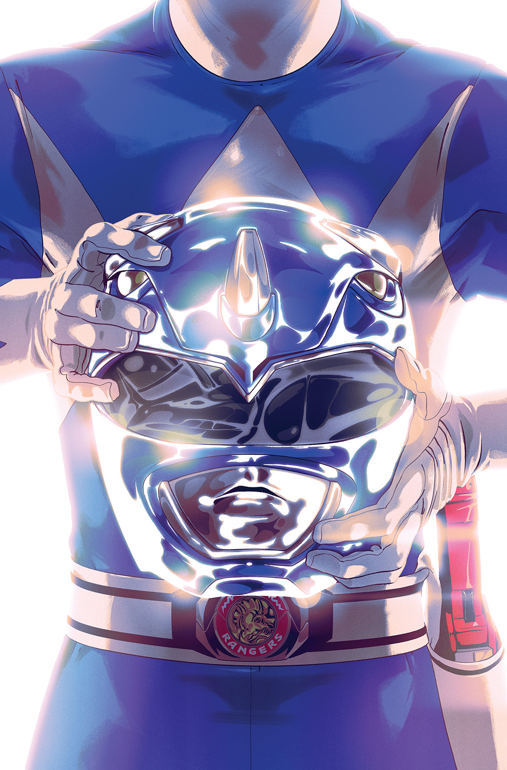 Blur clipart power ranger BOOM_MightyMorphinPowerRangers_000_Blue  BOOM_MightyMorphinPowerRangers_000_Black Mighty January