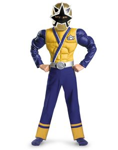 Blur clipart power ranger Costumes Ranger Halloween and Power