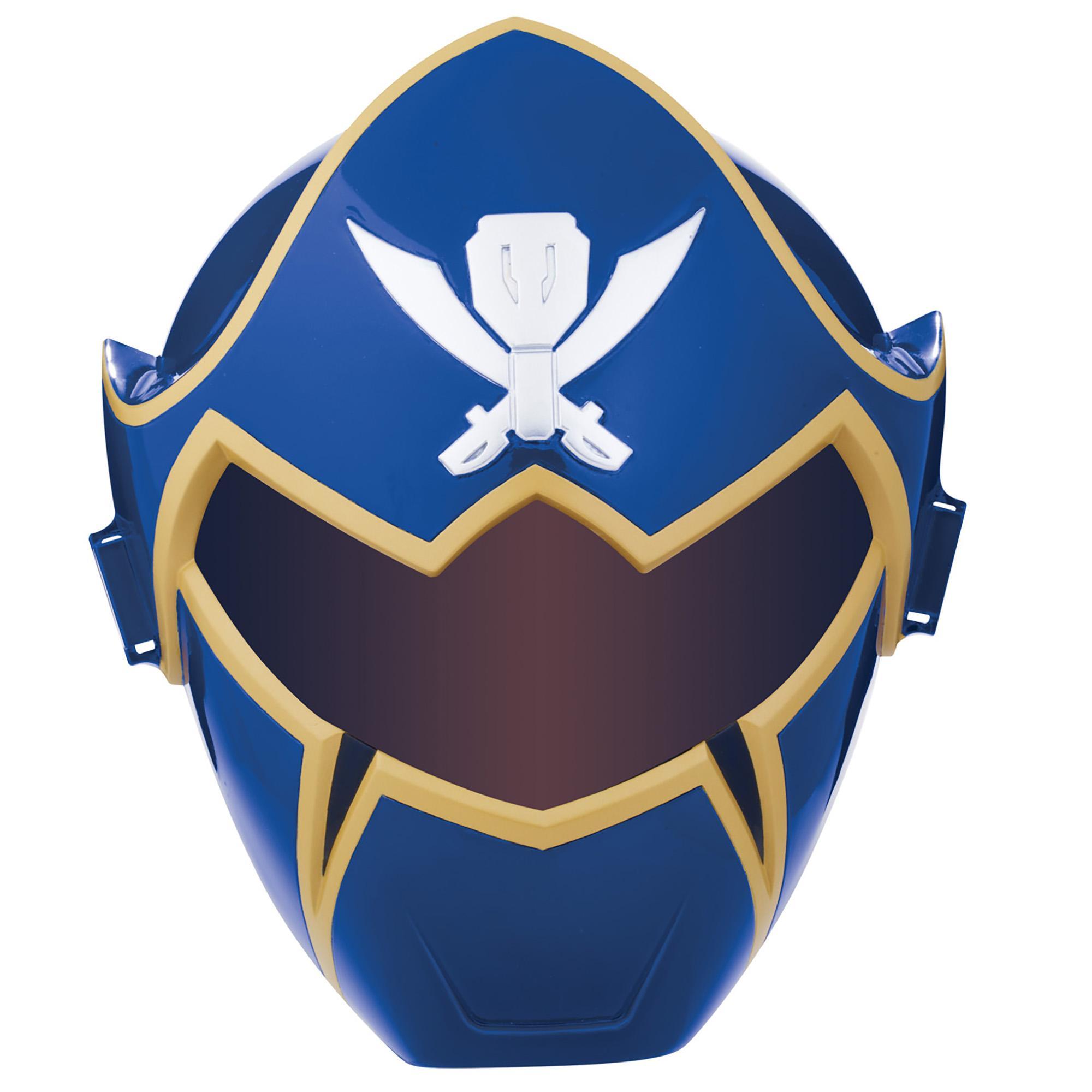 Blur clipart power ranger Rangers Mask Power £10 Rangers