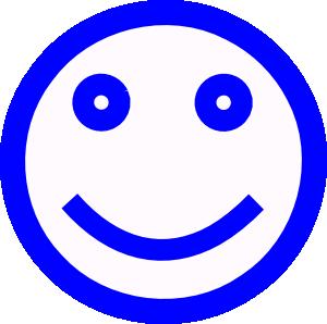 Blur clipart smile Clipart arts Face Download »