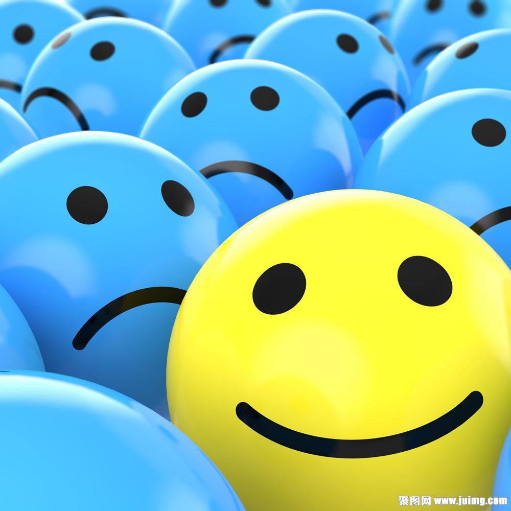 Blur clipart smile Art Face Moving Clip Happy