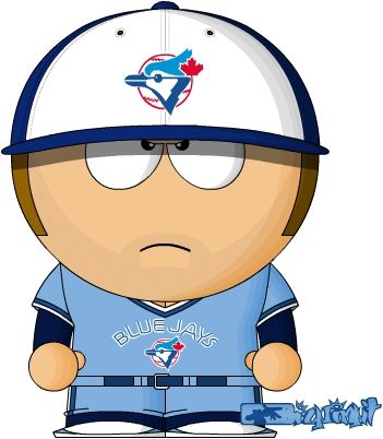 Blur clipart softball Blue Find Pin more and