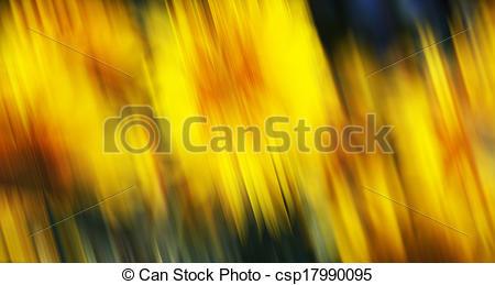 Blur clipart sunflower Blur Stock Sunflower Motion Sunflower
