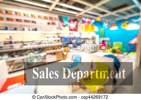 Blur clipart warehouse Stock Illustration Warehouse or Stock