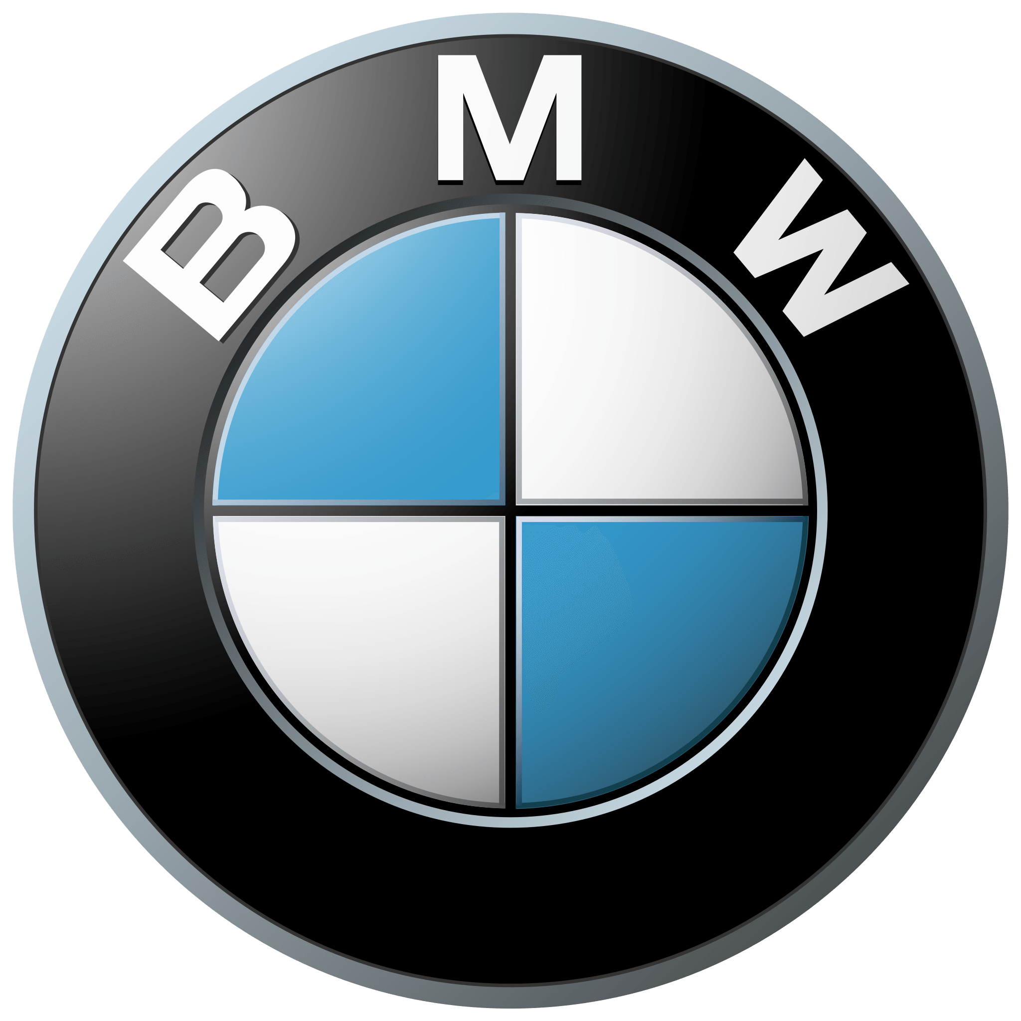BMW clipart Cliparts Bmw Related clipart