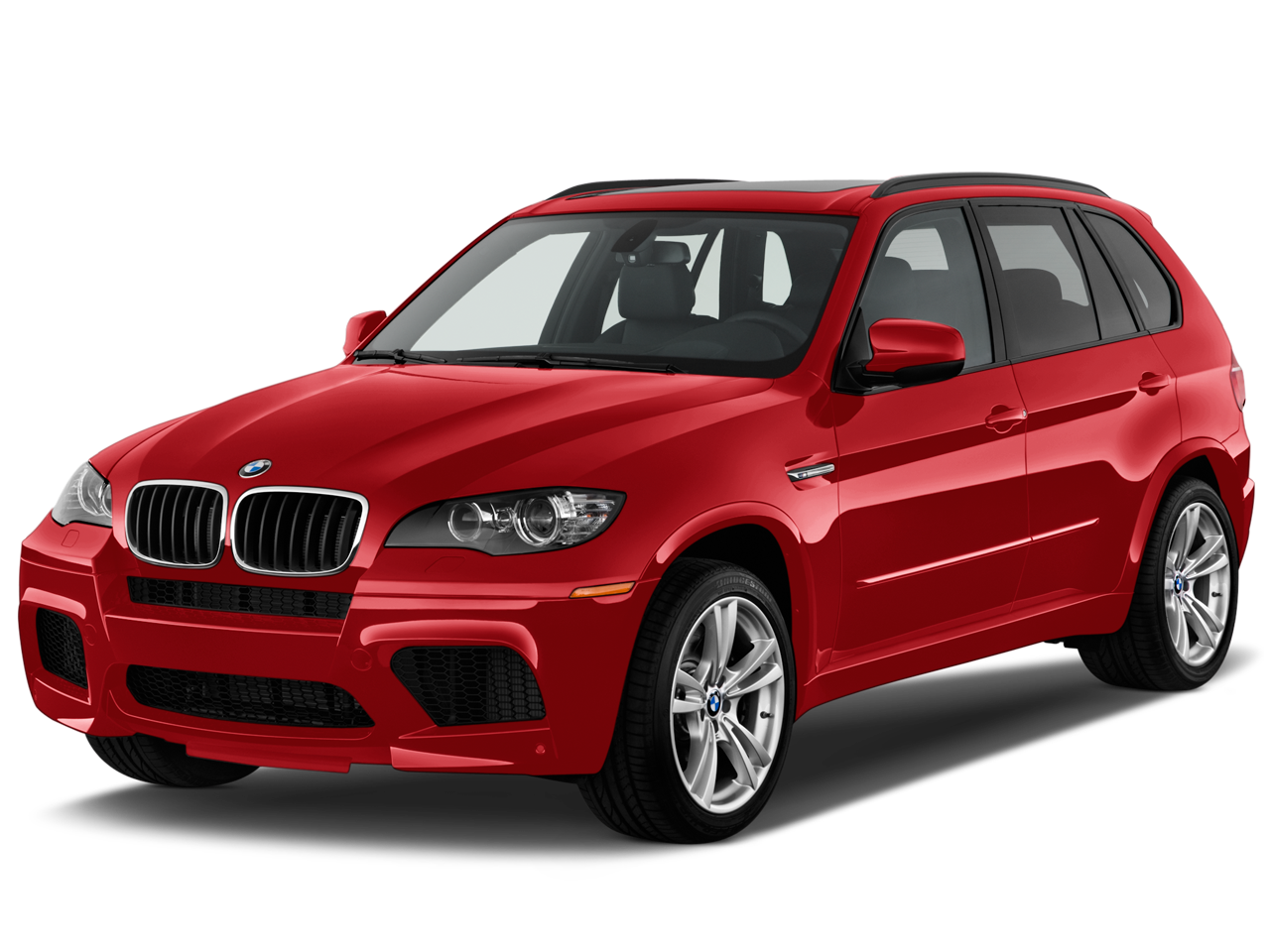 BMW clipart Free Image Png Png X5