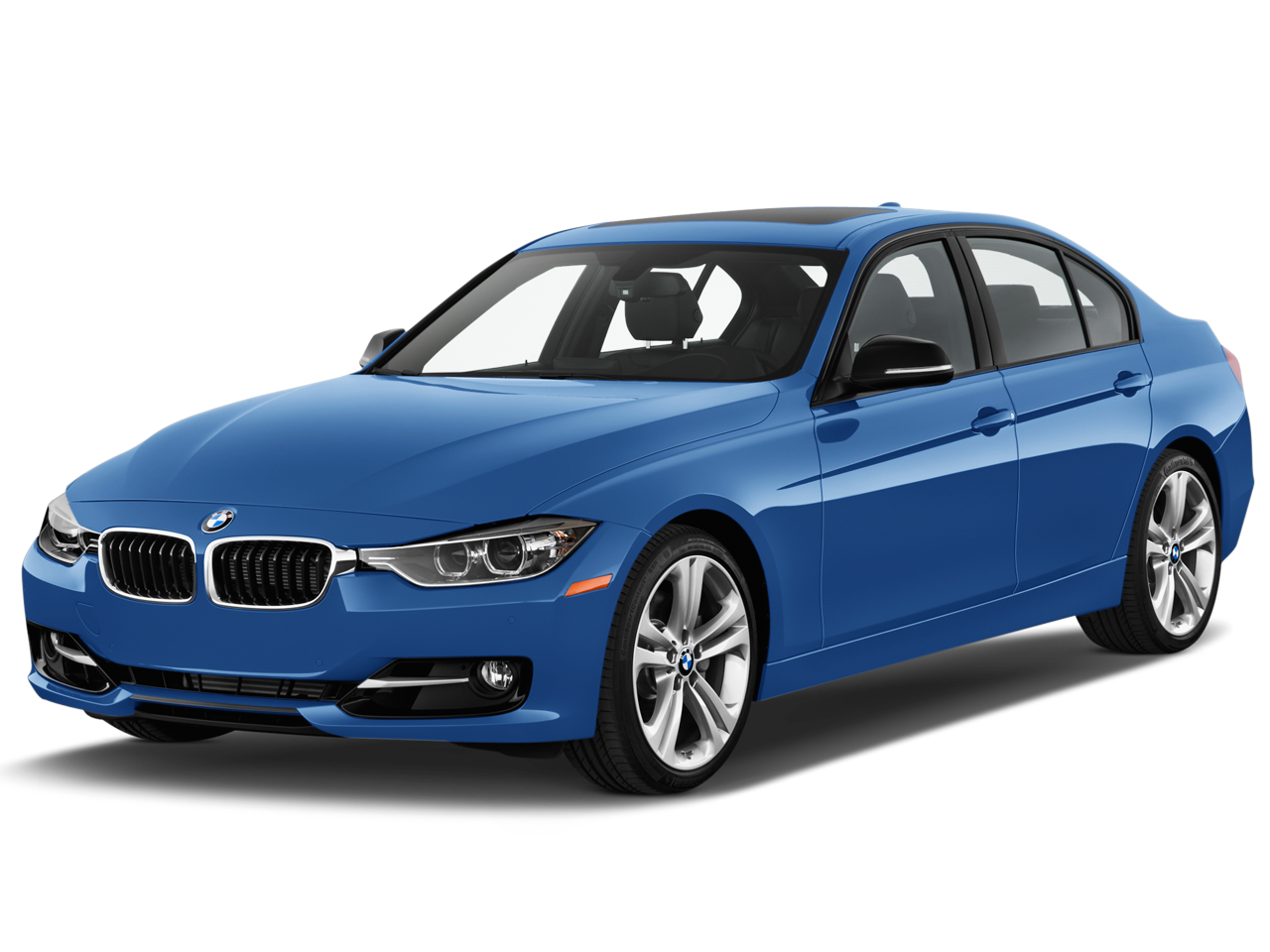 BMW clipart Image Png FreeClipart Png Png