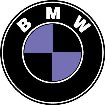 BMW clipart bmw logo Vector) vector (18 Free Bmw