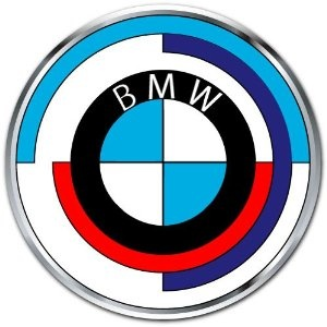 BMW clipart bmw logo Designs on Pinterest best images