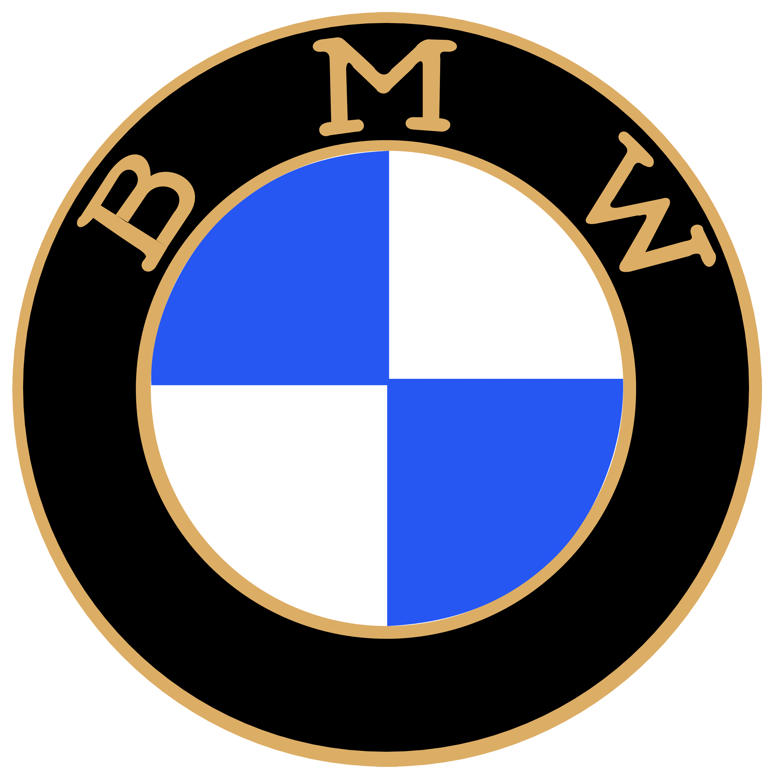 BMW clipart bmw logo Brands Logo: Meaning Motorcycle description