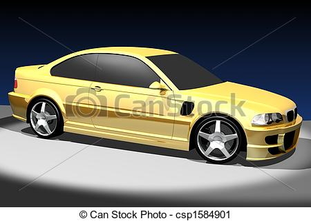 BMW clipart bmw m3 M3 3D M3 Redesigned M3