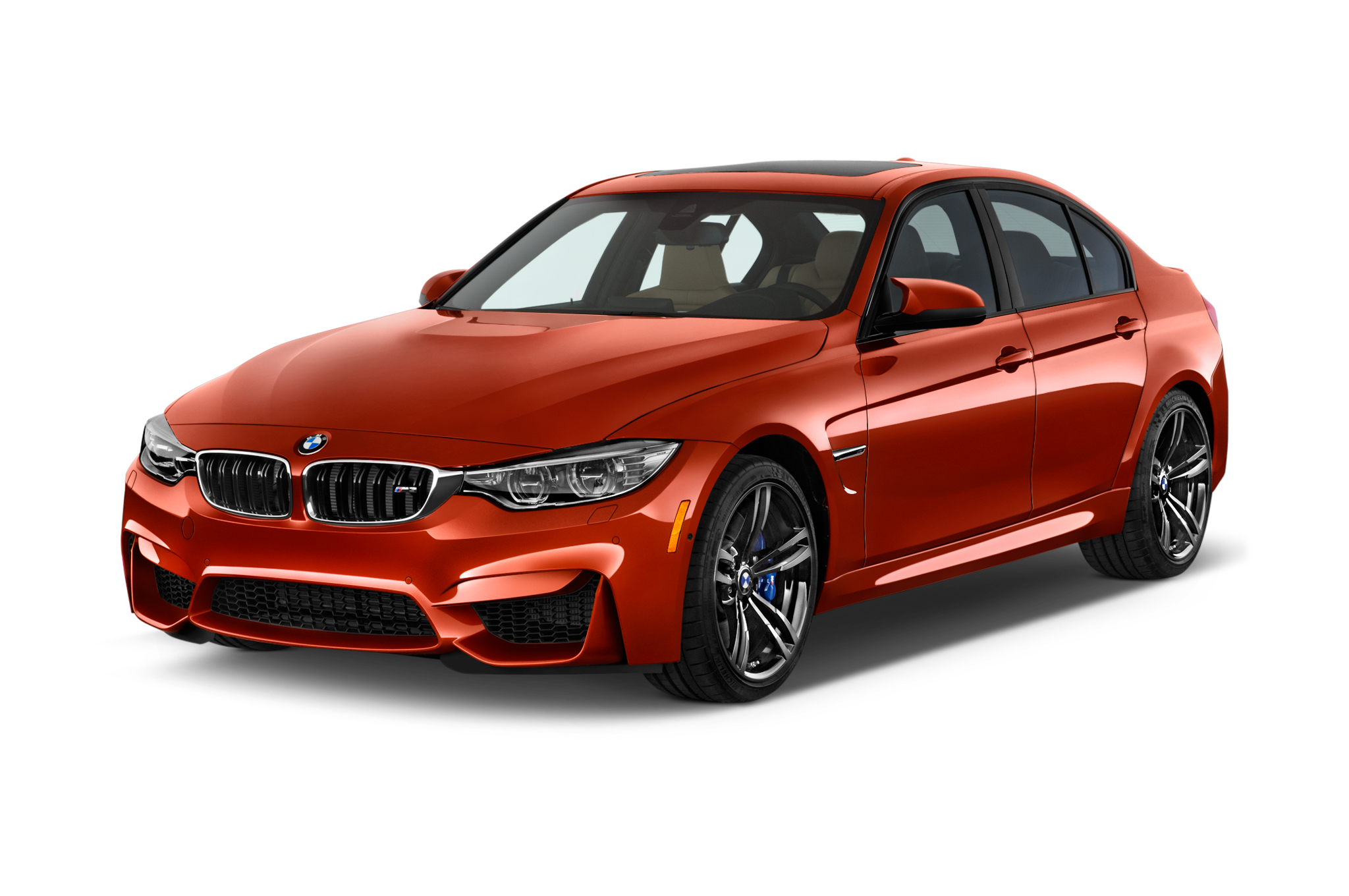 BMW clipart bmw m3 In PNG BMW Download Clipart