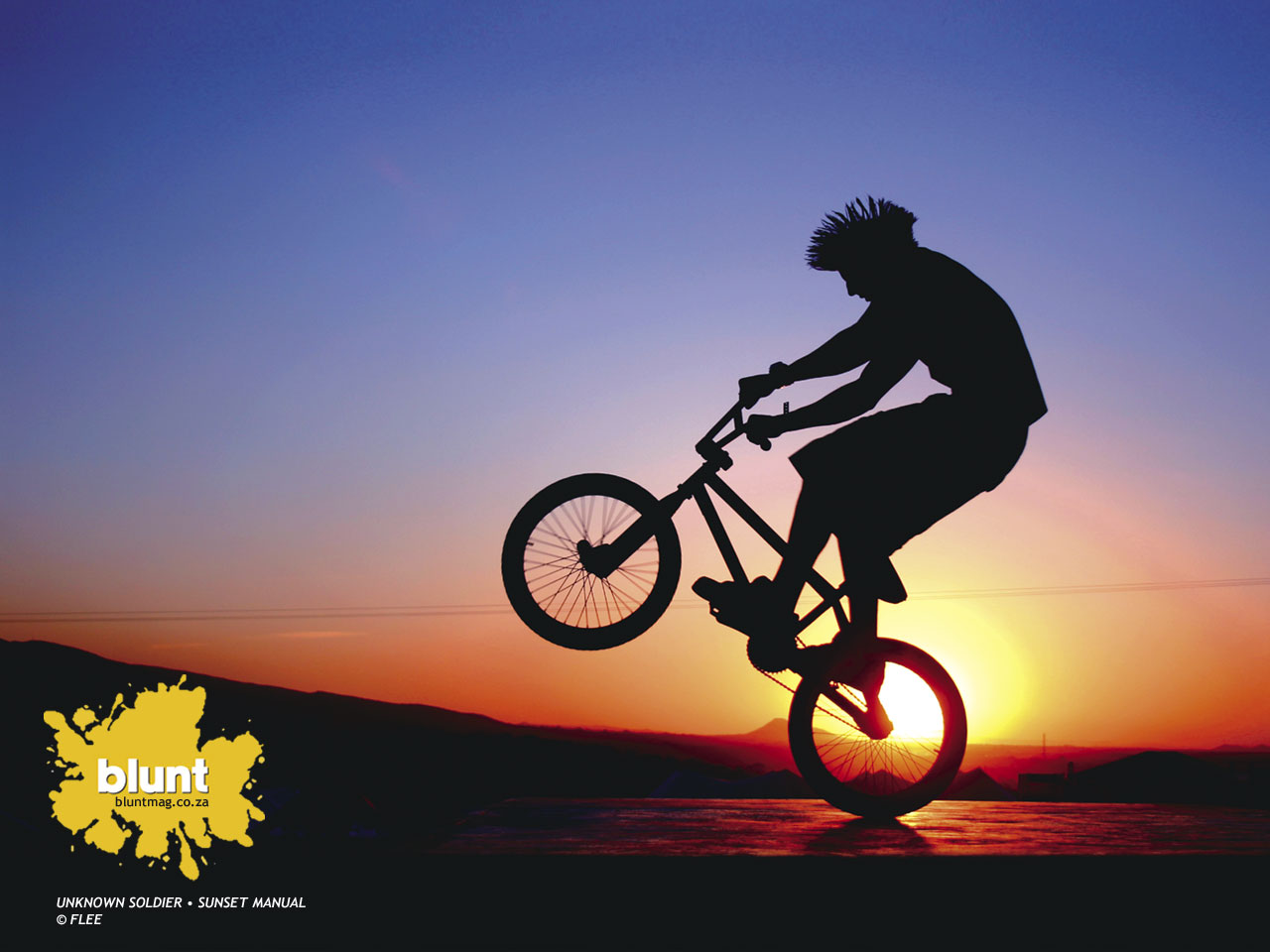 BMX clipart Freestyle wallpaper Bmx Freestyle Bmx