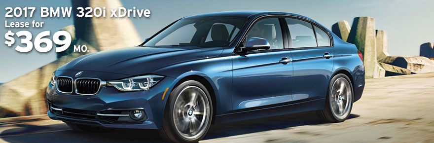 BMW clipart car company Used dealership Suitland New Suitland