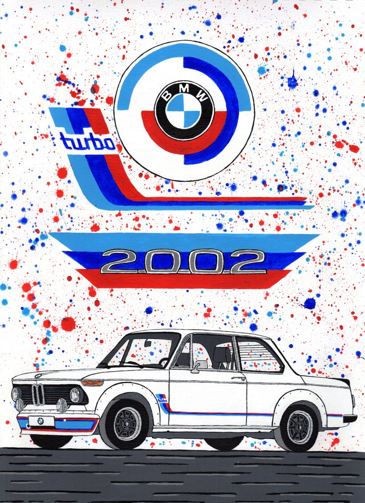 BMW clipart car company About BMW Pinterest acrylic best
