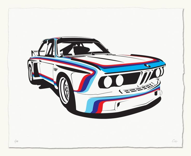 BMW clipart car company BMW Racing Pinterest Race 279