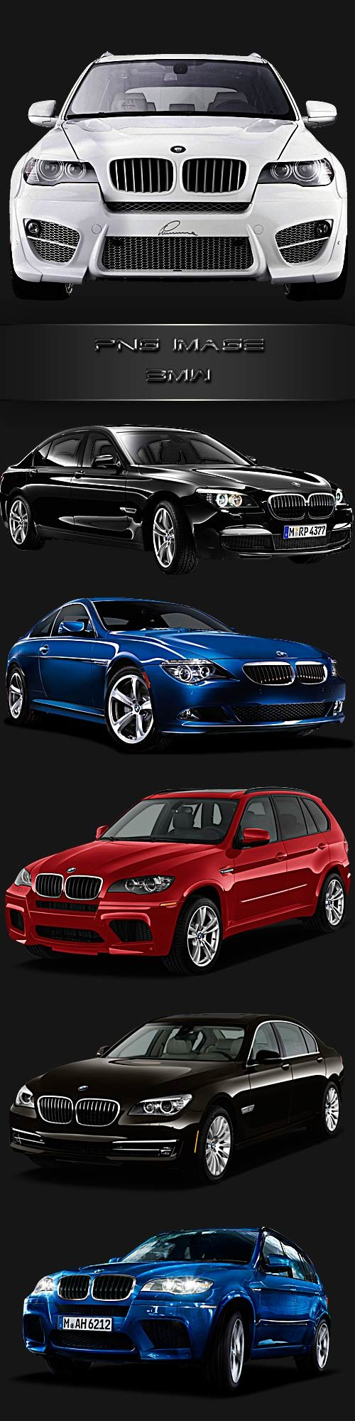 BMW clipart psd Photoshop PNG Download BMW Psd