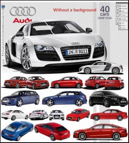 BMW clipart psd PSD PSD Cars free (52