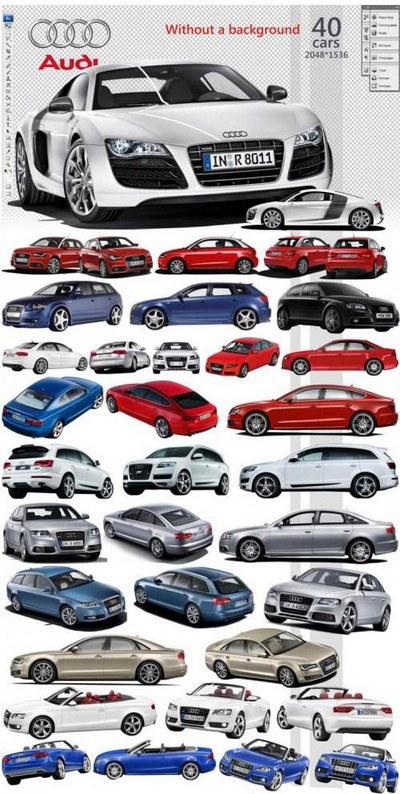 BMW clipart psd PSD PSD Cars » free