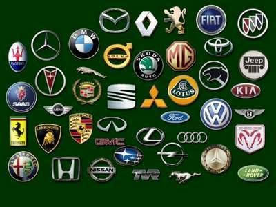 BMW clipart psd Cars BMW Cars (52 PSD