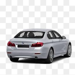 BMW clipart psd Bmw Download PNG Vectors pngtree