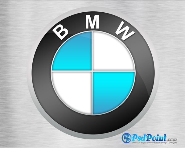 BMW clipart psd Download File BMW  best