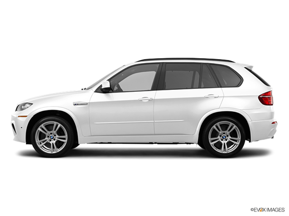 BMW clipart suv BMW PNG image free download