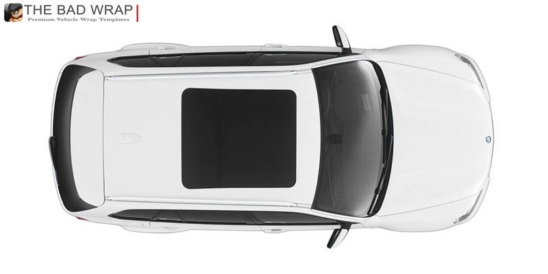 BMW clipart suv SUV Top BMW X5 xDrive35i