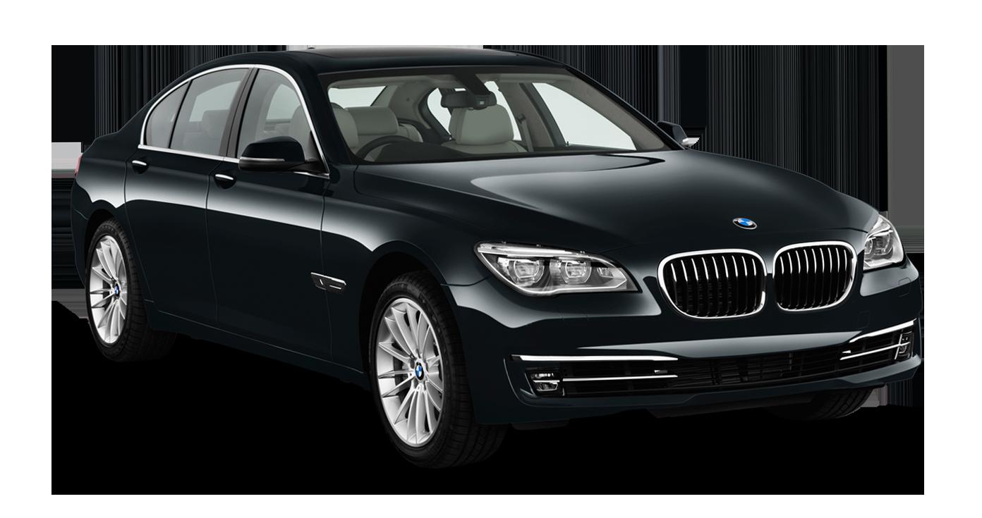 BMW clipart suv Repair Gurgaon Car SUV Service