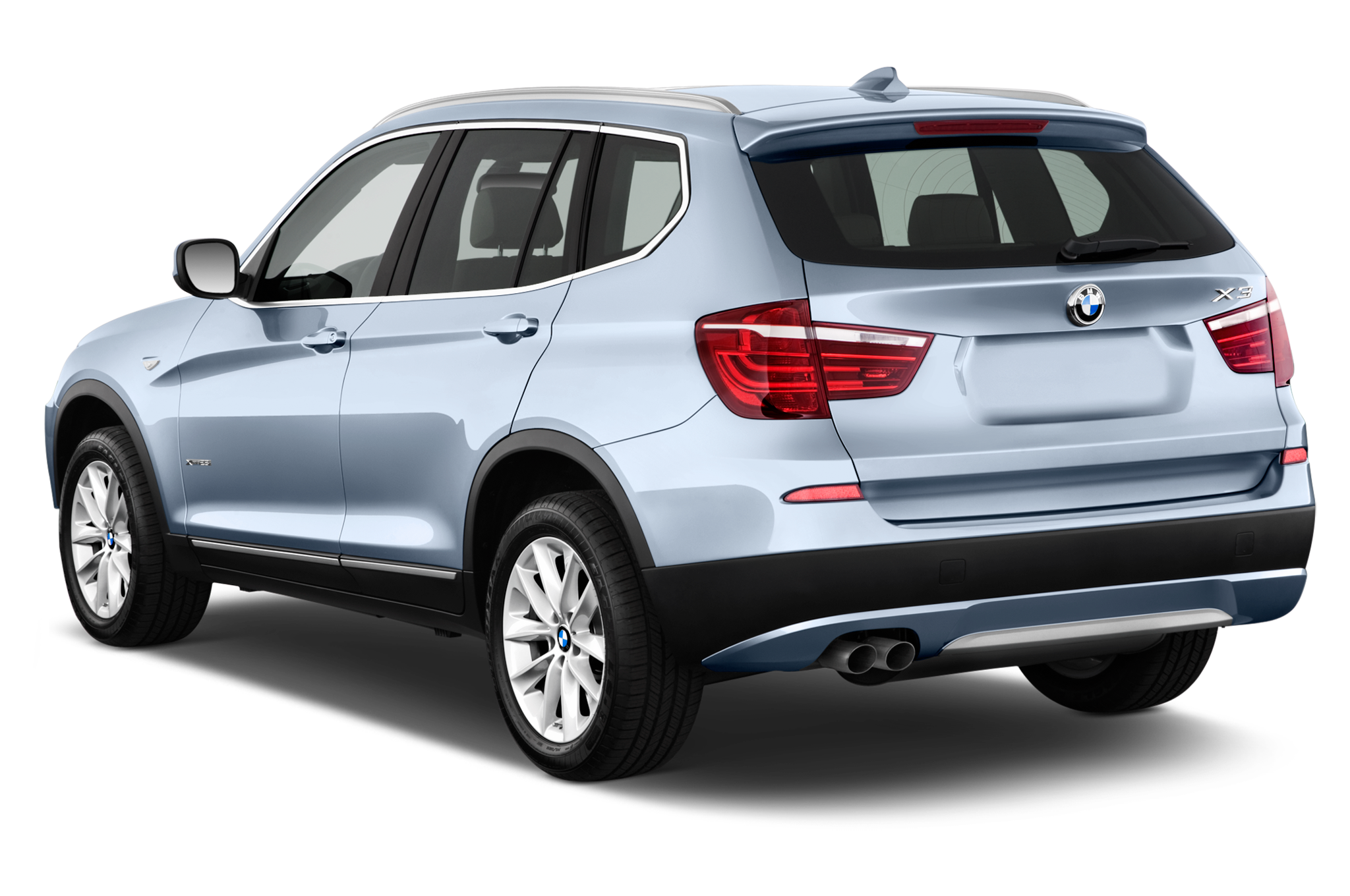 BMW clipart suv X3 PNG in Png clipart