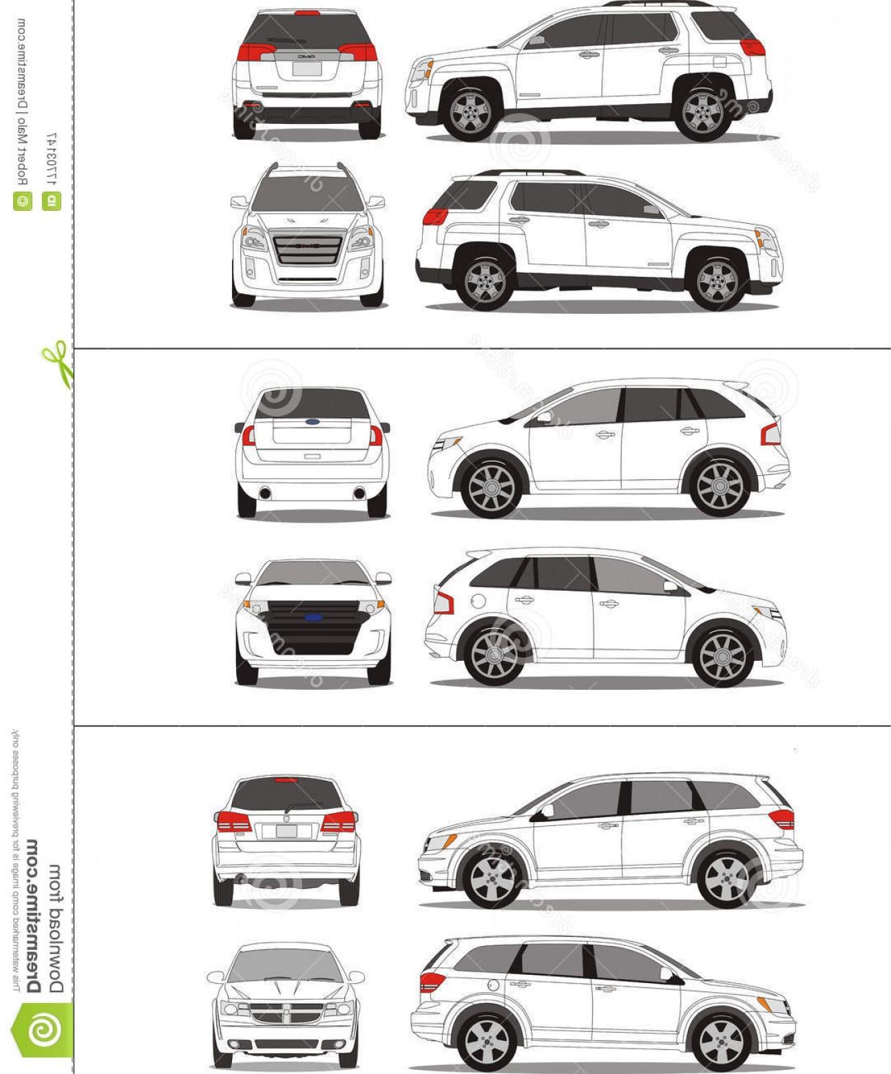 BMW clipart suv Clipart graphic  bmw suv