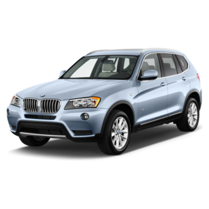 BMW clipart suv Download free 3 SUV PNG