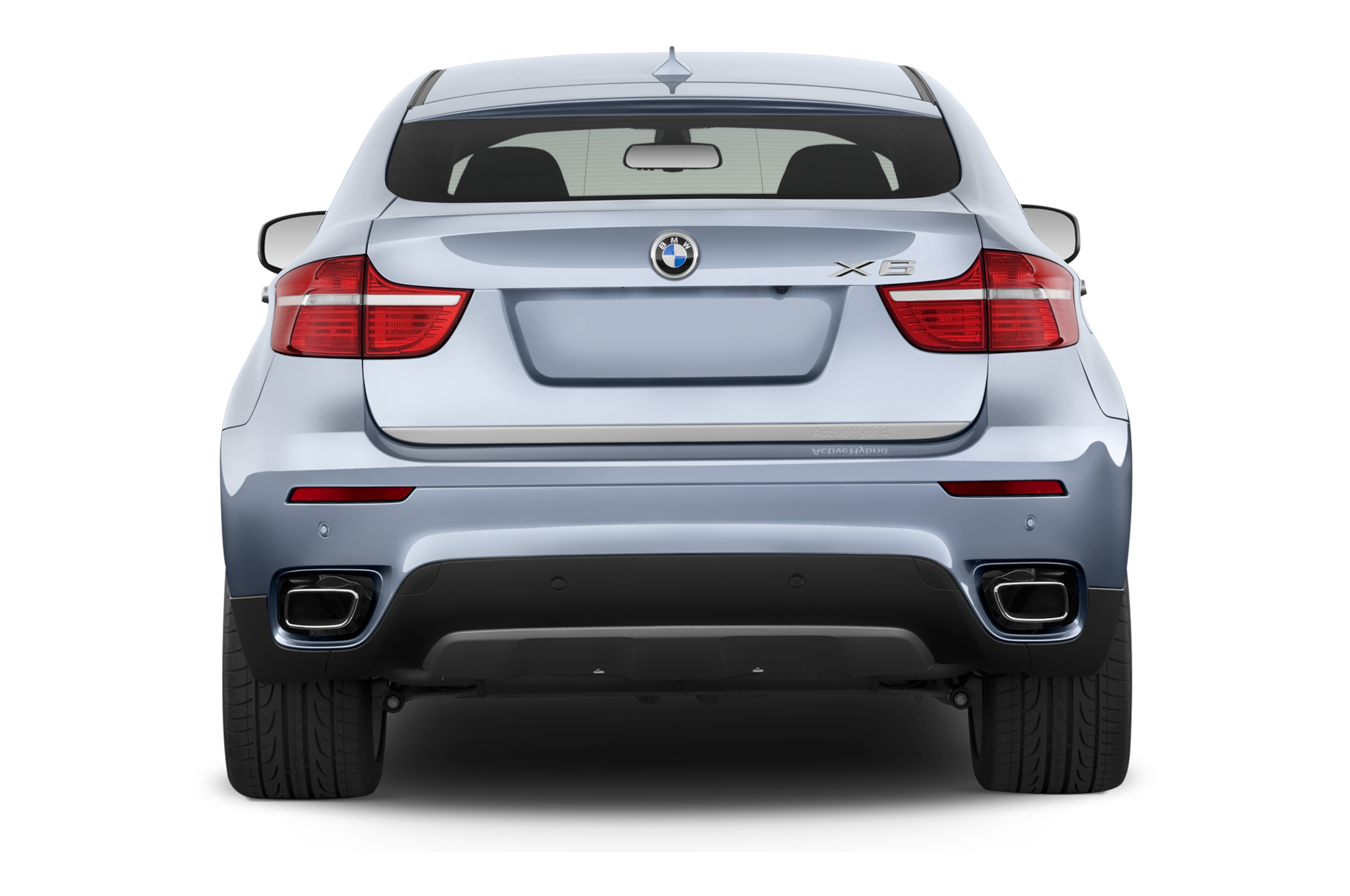 BMW clipart suv X6 PNG in Png clipart