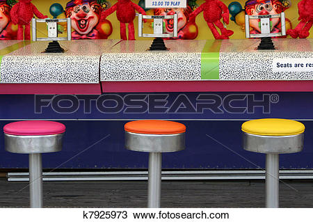 Boardwalk clipart at work Clipart Photo food Boardwalk collection