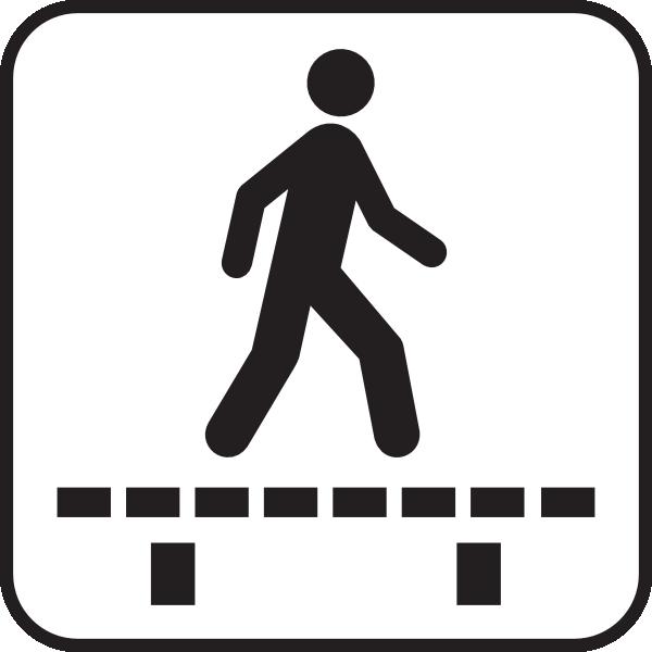 Boardwalk clipart bridge Download com this Art clip