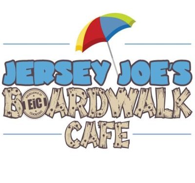 Boardwalk clipart enjoyable Cafe Reviews Boardwalk at Jonestown