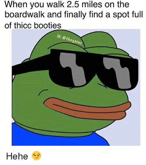 Boardwalk clipart enjoyable Memes 25+ ✅ Memes Best