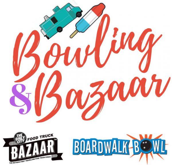 Boardwalk clipart exciting City's 2017 Orlando Boardwalk 19
