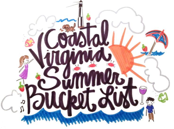 Boardwalk clipart exciting 25+ Summer beach Bucket Beach