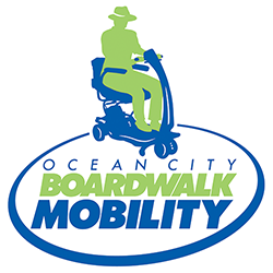 Boardwalk clipart family fun Family Discounts: Ocean Featured Fun