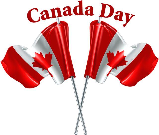 Canada clipart canada day Ideas Fun canada Canada Fun